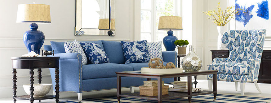 Ordinaire Simms Furniture U0026 Interiors Was Founded As Its Own Independent Part Of The  Simmsu0027 Family Business Over 20 Years Ago In Fredericksburg, Virginia.