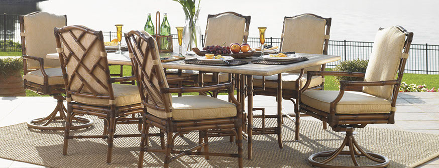 Genial Simms Furniture U0026 Interiors Was Founded As Its Own Independent Part Of The  Simmsu0027 Family Business Over 20 Years Ago In Fredericksburg, Virginia.