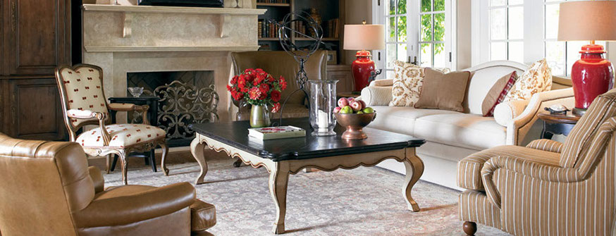 Beau Simms Furniture U0026 Interiors Was Founded As Its Own Independent Part Of The  Simmsu0027 Family Business Over 20 Years Ago In Fredericksburg, Virginia.