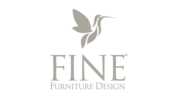 Whether Itu0027s Your Total Home Makeover Or The Smallest Decoration, Our  Collection Of Name Brand Furniture U0026 Accessories Will Completely Rejuvenate  Any ...